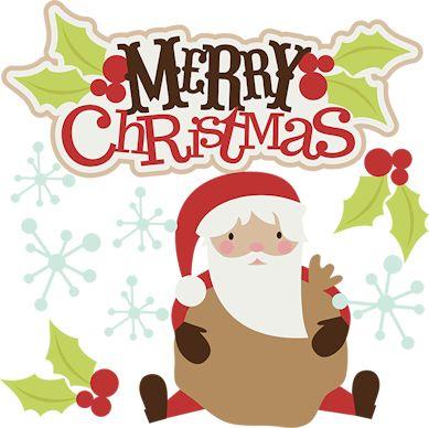 https://kiddyhouse.com/Christmas/xmasclips/merryxmas1.jpg